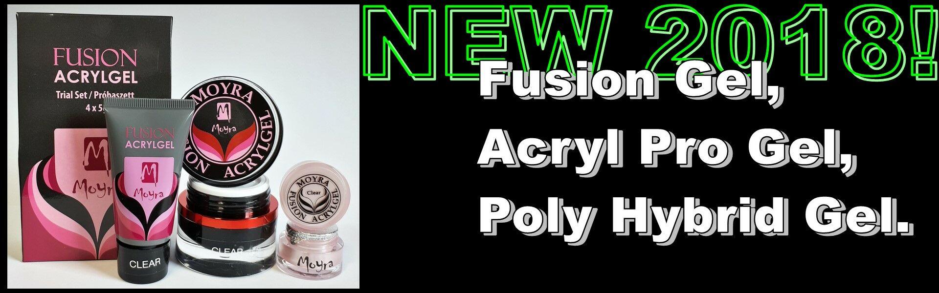 Fusion gel,extreme gel,flexy polygel,acrylprogel